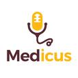 Medicus show