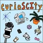 Curioscity show