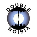 Double Vision Podcast show