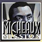 Micheaux Mission show
