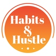 Habits and Hustle show