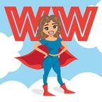 Wonder Women show