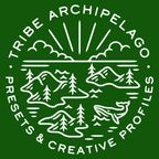 Tribe Archipelago Podcast show