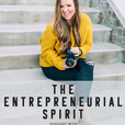 The Entrepreneurial Spirit Podcast show