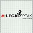 Legal Speak show