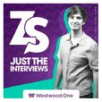 Zach Sang: Just The Interviews Podcast show