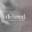 defined show