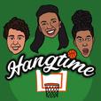 Hangtime  show