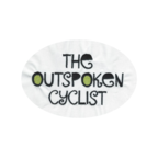 Outspoken Cyclist show