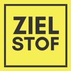 Podcast: Zielstof show