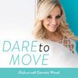 Dare to Move show
