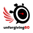 The Unforgiving60 show