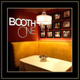 BOOTH ONE - Celebrating Culture and Conversation show