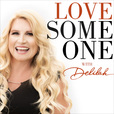 LOVE SOMEONE with Delilah show