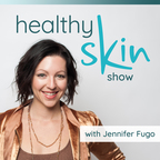 The Healthy Skin Show show