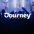 Journey Church Podcast show