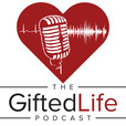 The Gifted Life: Organ, Tissue and Eye Donation Podcast show