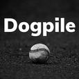 Dogpile show