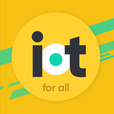 IoT For All Podcast show