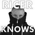 Ricer Knows show