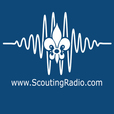 Scouting Radio on Demand show