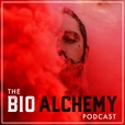 Bio Alchemy: The Daily Biohacking Podcast show