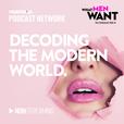 Decoding The Modern World show
