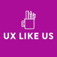 UX Like Us show