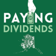 Paying Dividends show