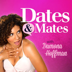 Dates & Mates with Damona Hoffman show