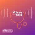 NPPC Voices From The Field show