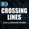 Crossing Lines with Lanhee Chen show