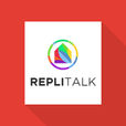 REPLI Talk  show