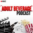 Adult Beverage Podcast show