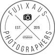 Fuji X Aus Podcast show