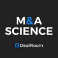 M&A Science show