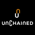 Unchained: Your No-Hype Resource for All Things Crypto show