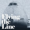 Flying the Line show