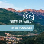 The Vail 8150 Podcast show
