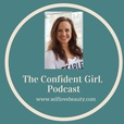 The Confident Girl Podcast show