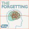 The Forgetting: Inside the Mind of Alzheimer's show
