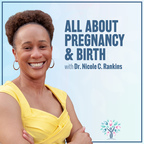 All About Pregnancy & Birth show
