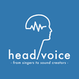 head/voice show