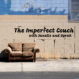 The Imperfect Couch show