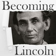 Becoming Lincoln show