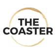 The Coaster - Catholic Podcast show