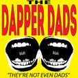 The Dapper Dads show