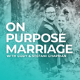 On Purpose Marriage show