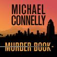 Murder Book show