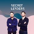 Secret Leaders show